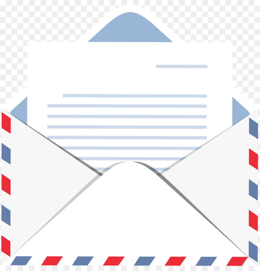 Download free Open letter to an American Lawyer